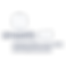 logo_enastic4.0.png