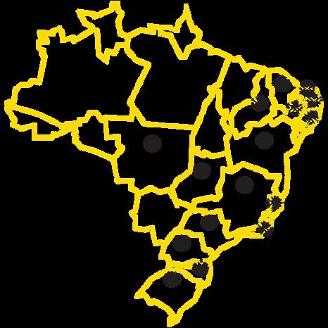 mapa_brasil_AMARELO.png