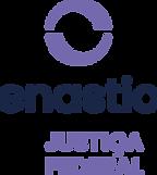 logo_enastic.jf.png