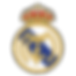 real-madrid-c-f-png-transparent-logo.png