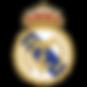 real-madrid-c-f-png-transparent-logo.png