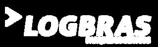 logbras_logo.png