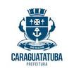 Prefeitura de Caraguatatuba