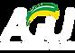 logo_agu-02.png