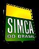 logo_simca_do_brasil.png