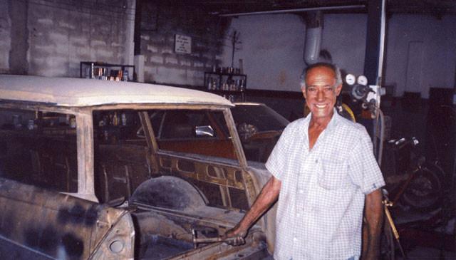 06 – Simca Jangada 1966