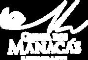quinta_dos_manacas-logo.png