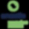 logo_enastic.mp.png