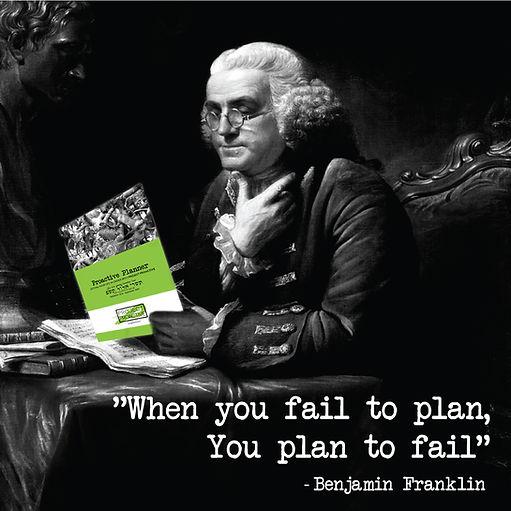 proactive-planner-benjamin.jpg