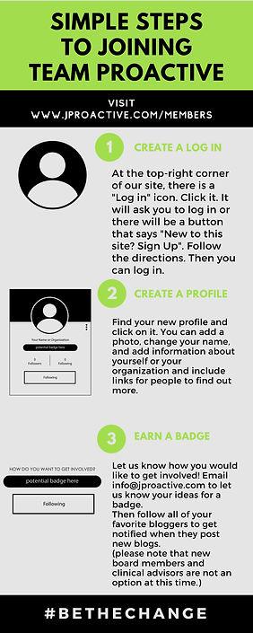 join team proactive.jpg
