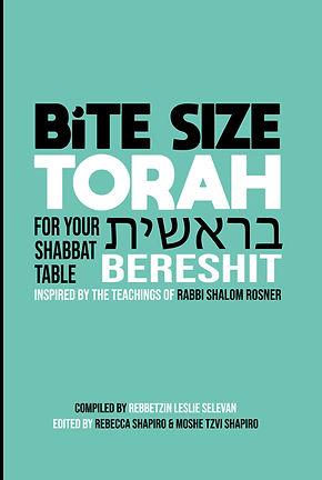 Bite-Size-Torah_web.jpg