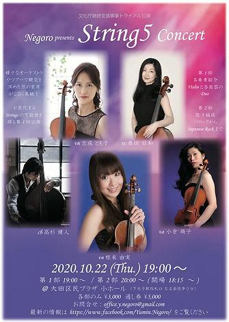 strings5.jpg