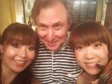リストランテサバティーニ青山35周年記念Dinner Concert!