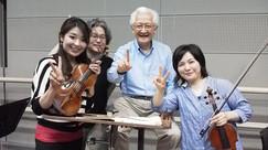 中部フィルハーモニー交響楽団 マーラー「復活」