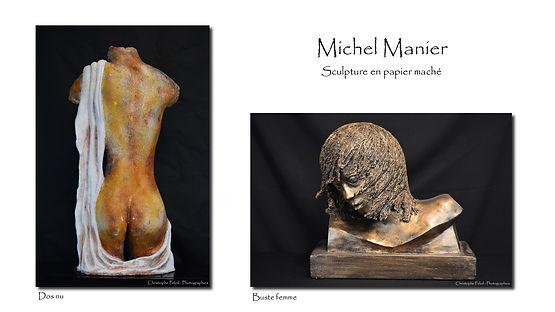 Michel Manier.JPG