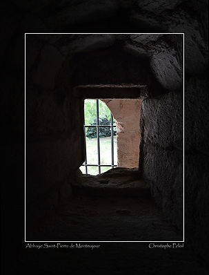 Abbaye 2.jpg