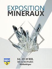 EXPO MINERAUX.JPG