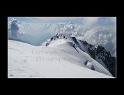 Mont-Blanc de Courmayeur.jpg