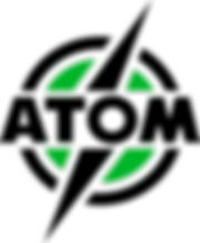 Atom Logo - Main.png
