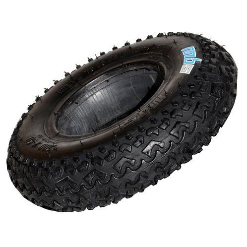 MBS T1 tyre (each) 200x50
