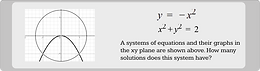 Nonlinear Equation Graphs 5