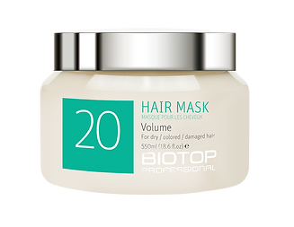20_hair_mask_web.png