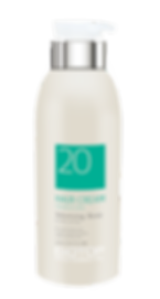 20_hair cream_500ml_web.png