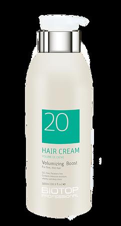 20_hair cream_500ml_web.png