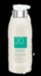 20_shampo_500ml_web.png