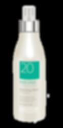 20_hair spray_250 ml_web.png