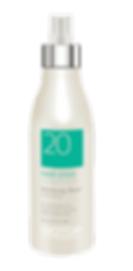 20_hair spray_250 ml_web.png