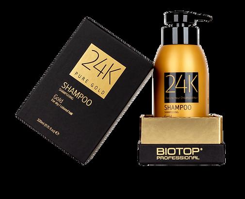 BIOTOP-24K-Shampoo-330ml-11.15oz-2-HR.pn