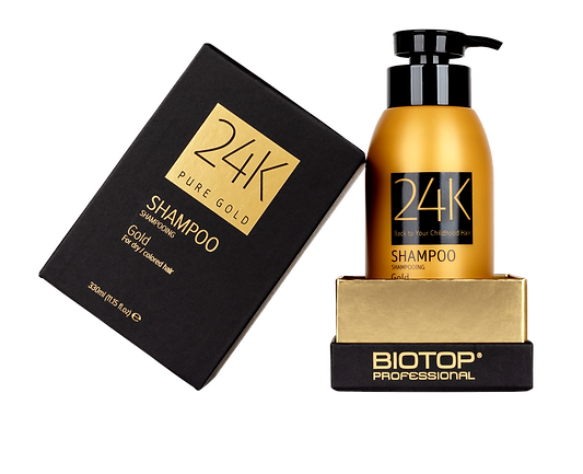 BIOTOP-24K-Shampoo-330ml-11.15oz-2-HR.pn