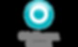 Oldham-Council-Logo-Transparent.png