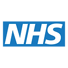 nhs-logo-png-transparent.png