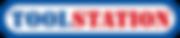 1280px-Toolstation_logo.svg.png