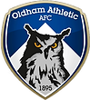 Oldham_Athletic_new_badge.png