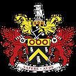 Oldham_RLFC_Club_Crest.png
