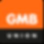 GMB-UNION-LOGO-RGB.png