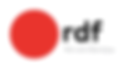 logo-rdf.png