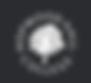 Screen Shot 2020-02-14 at 00.06.01.png