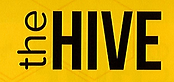 The Hive Logo.png