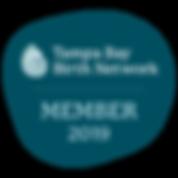 Member+Badge+2019.png