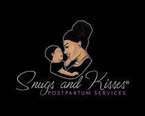 Snugs and Kisses logo black.jpg