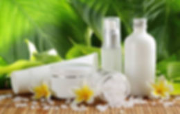 cosmetiques-naturels-et-hygiene.jpg