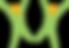 GreenPeople01.png