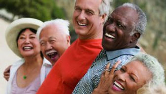 Elders Smiling.jpg