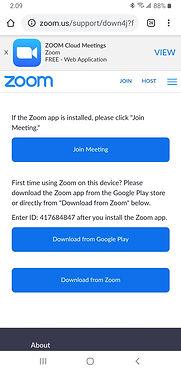 Zoom Join Meeting or Download.jpg