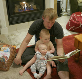 Daddy Book train.jpg