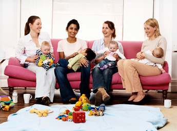 mom group couch 5.jpg